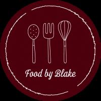 Food by Blake